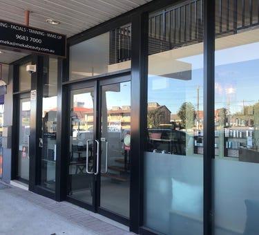 142 VICTORIA ROAD, North Parramatta, NSW 2151