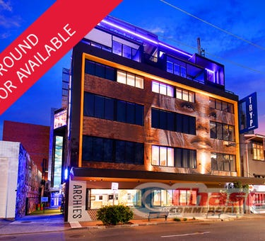 20 Constance Street, Fortitude Valley, Qld 4006