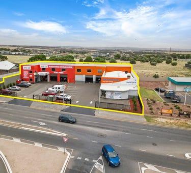 10 Goldsmith Drive, Noarlunga Downs, SA 5168