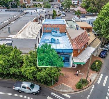 4 Hannah Street, Beecroft, NSW 2119
