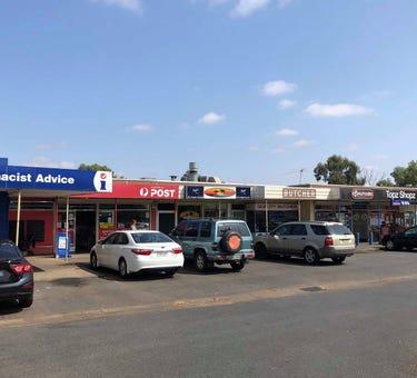4/135-139 Whites Road, Salisbury North, SA 5108