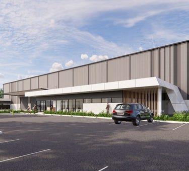 NEXUS North Industrial Estate, 157 - 165 Cross Keys Road, Salisbury South, SA 5106