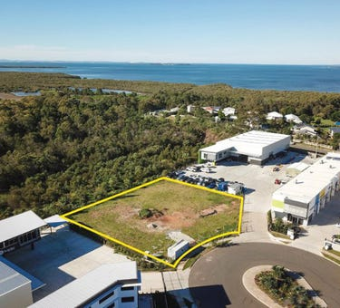 85 Industry Place, Lytton, Qld 4178
