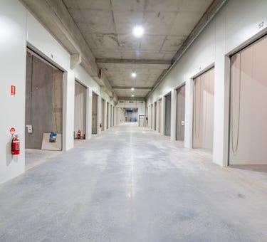 Aussie Strata Storage, 35 Sefton Rd, 35 Sefton Rd, Thornleigh, NSW 2120