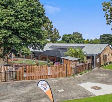 55 Fortune Esplanade, Caboolture South, Qld 4510