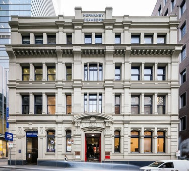 Ground Floor, 430 Little Collins Street, Melbourne, Vic 3000