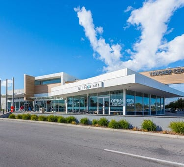 Yanchep Central Shopping Centre, 2 Peony Boulevard, Yanchep, WA 6035