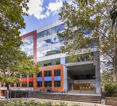 29-57 Christie Street, St Leonards, NSW 2065