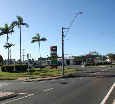 Mackay Northways, 34 Evans Avenue, North Mackay, Qld 4740
