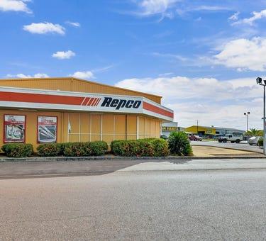 878 Stuart Highway, Pinelands, NT 0829