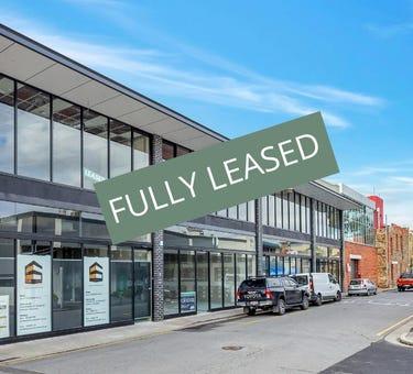 22-30 Field Street, Adelaide, SA 5000