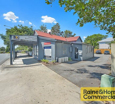 Lutwyche, address available on request