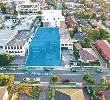 45-47 Drummond Street, Belmore, NSW 2192