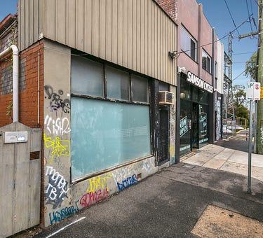 300 Barkly Street, Brunswick, Vic 3056