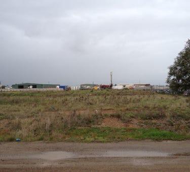 18/18 Road Train Drive, Two Wells, SA 5501