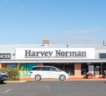 5-9 Saleyards Road, Parkes, NSW 2870