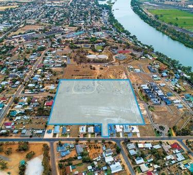 Lot 501 North Terrace, Mannum, SA 5238