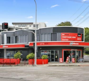 Level 1, 521 Pittwater Road, Brookvale, NSW 2100