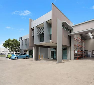 B2/5 Grevillea Place, Brisbane Airport, Qld 4008