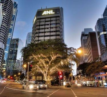 110 Eagle Street, Brisbane City, Qld 4000