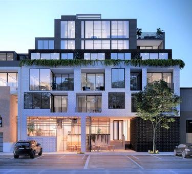 51-61 Hardiman Street, Kensington, Vic 3031
