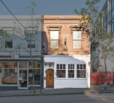 103 Grey Street, St Kilda, Vic 3182