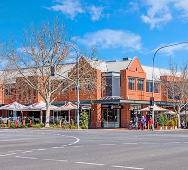 81-89 Hutt Street, Adelaide, SA 5000