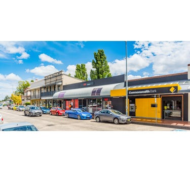 140-144 Main Street, Lithgow, NSW 2790