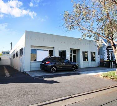 76 McLaren Street, Adelaide, SA 5000
