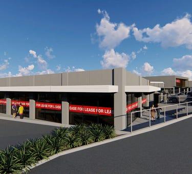 Gawler Central Shopping Centre, 1 Cowan Street, Gawler, SA 5118