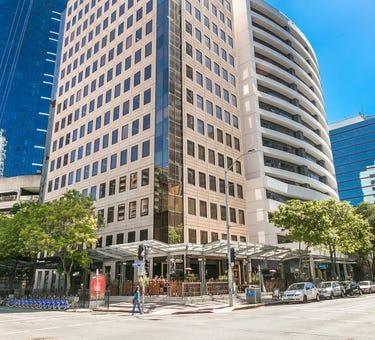 Suite 63, 43 Edward Street, Brisbane City, Qld 4000