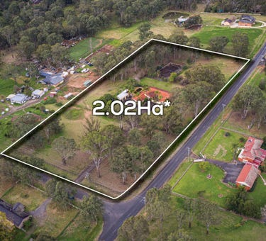 6 Polo Road, Rossmore, NSW 2557