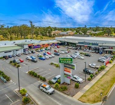 1455 Brisbane Valley Highway, Fernvale, Qld 4306