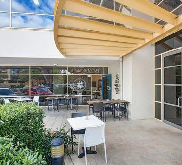 5/1 Maitland Place, Baulkham Hills, NSW 2153