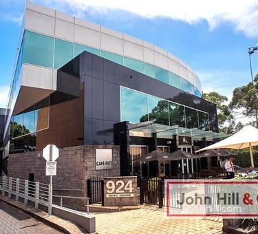 11/924 Pacific Highway, Gordon, NSW 2072