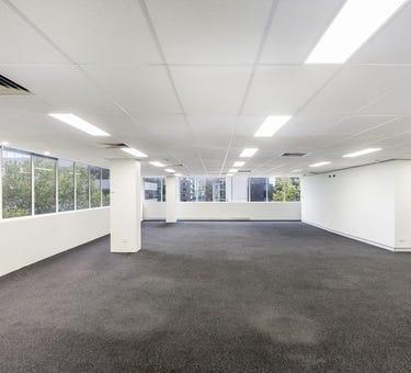 104 Mount Street, North Sydney, NSW 2060