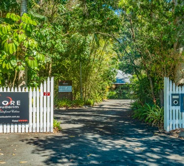 'Amore on Buderim', 27 Earlybird Drive, Buderim, Qld 4556
