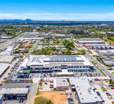 215 Adelaide Street, Brisbane City, Qld 4000