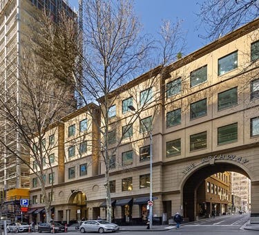 517 Flinders Lane, Melbourne, Vic 3000