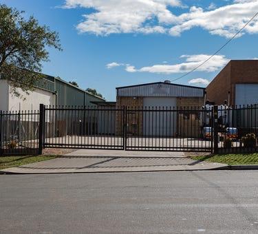 41 Wellington Street, Riverstone, NSW 2765