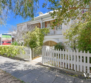 1/32 Arundel Street, Fremantle, WA 6160