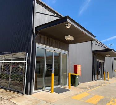 327 St Vincent Street, Port Adelaide, SA 5015