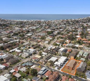 46 Selwyn Street, Merewether, NSW 2291