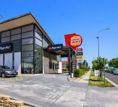 52 Durham Street, Bathurst, NSW 2795
