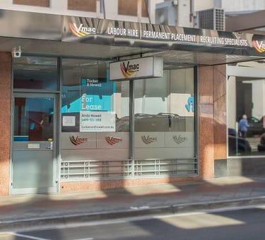 Suite 3, 65 Unit 3 Brisbane Street, Launceston, Tas 7250