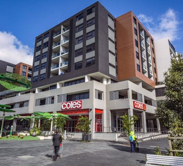 Coles West Ryde, West Ryde, NSW 2114