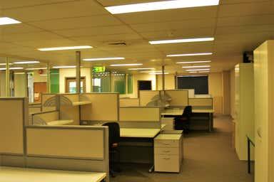 90 Keppel Street Bathurst NSW 2795 - Image 3