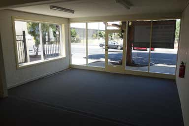 39 Pakington Street Geelong West Geelong VIC 3220 - Image 3