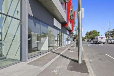 Shop 3, 240 Pakington St Geelong West VIC 3218 - Image 4
