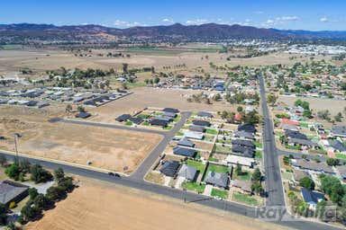 Northern Lights Estate, 105/117 Goonan St Westdale NSW 2340 - Image 3